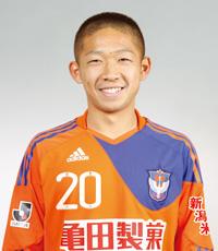 20_kawahara_2